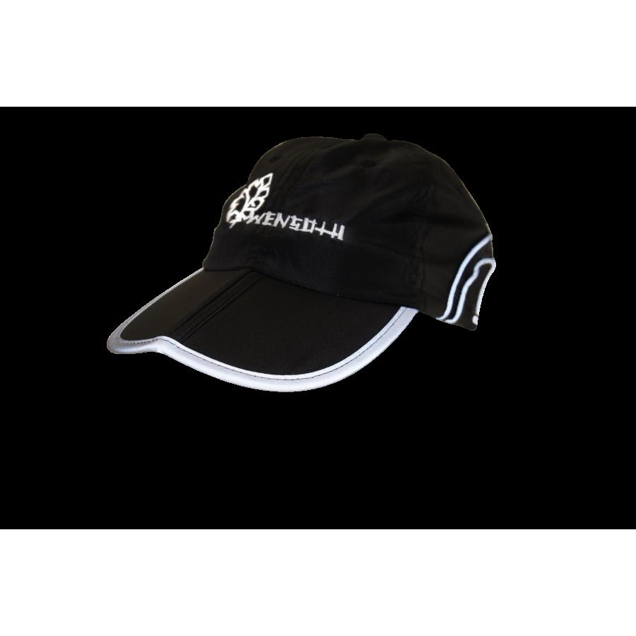 休閒折式帽