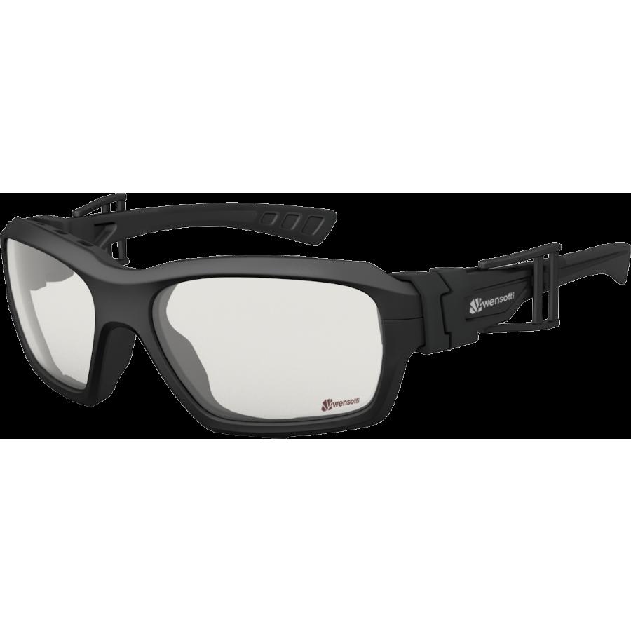 wi6930-安全防護鏡