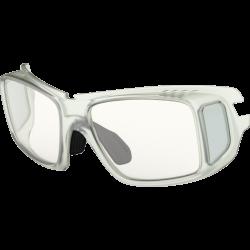 砂透明框圈(適用WI6804V系列)
