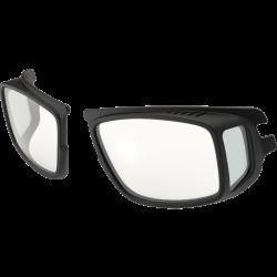 黑框圈(適用WI6740系列)