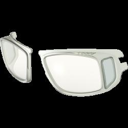 砂透明框圈(適用WI6740系列)