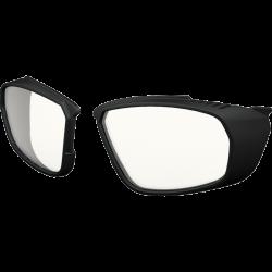 黑框圈(適用WI6704/WI6705系列)