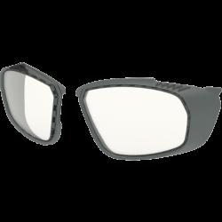 灰框圈(適用WI6704/WI6705系列)