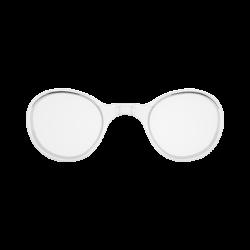 近視內鏡圓框(建議配戴度數300度以下)