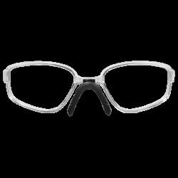 近視內鏡框(建議配戴度數500度以下)