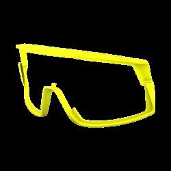 wi6945背框_砂螢光黃