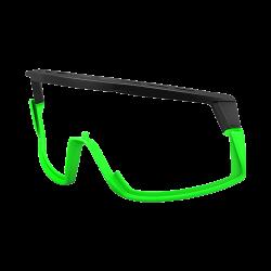 wi6945背框_黑&螢光綠