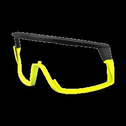 wi6945背框_黑&砂螢光黃