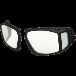 黑框圈(適用WI6805系列)