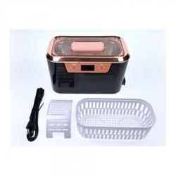CODYSON 超音波清洗機 CDS-310 專業型
